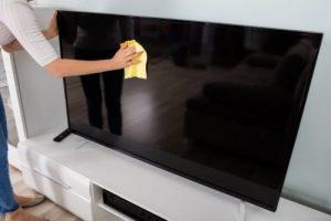 tips de limpieza, consejos de limpieza